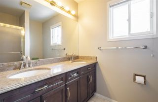 Photo 24: 637 BUTCHART Wynd in Edmonton: Zone 14 House for sale : MLS®# E4192132