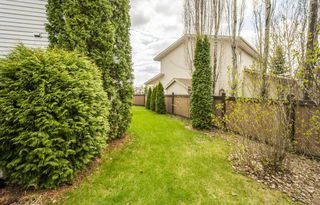 Photo 44: 637 BUTCHART Wynd in Edmonton: Zone 14 House for sale : MLS®# E4192132