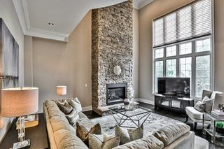 Photo 6: 16 Yorkton Boulevard in Markham: Angus Glen House (2-Storey) for sale : MLS®# N4738041