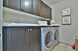 Photo 12: 16 Yorkton Boulevard in Markham: Angus Glen House (2-Storey) for sale : MLS®# N4738041