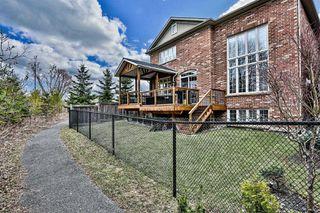 Photo 21: 16 Yorkton Boulevard in Markham: Angus Glen House (2-Storey) for sale : MLS®# N4738041