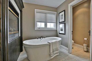 Photo 11: 16 Yorkton Boulevard in Markham: Angus Glen House (2-Storey) for sale : MLS®# N4738041