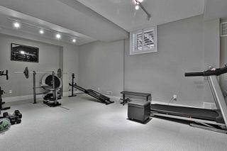Photo 17: 16 Yorkton Boulevard in Markham: Angus Glen House (2-Storey) for sale : MLS®# N4738041