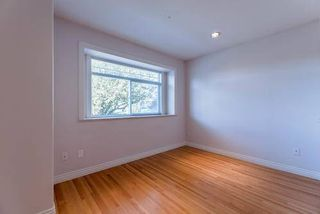 Photo 12:  in Vancouver: Marpole House Duplex for rent : MLS®# AR131