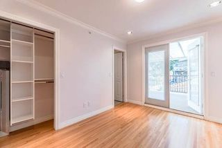 Photo 7:  in Vancouver: Marpole House Duplex for rent : MLS®# AR131