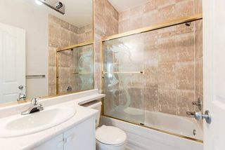 Photo 16:  in Vancouver: Marpole House Duplex for rent : MLS®# AR131