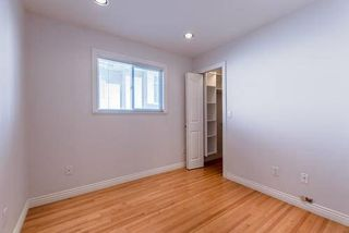 Photo 11:  in Vancouver: Marpole House Duplex for rent : MLS®# AR131