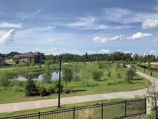 Photo 30: 3444 KESWICK Boulevard in Edmonton: Zone 56 House for sale : MLS®# E4194401