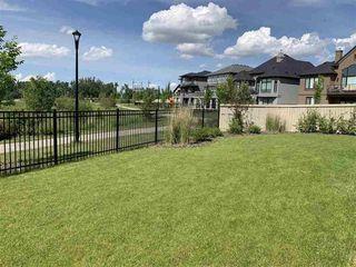 Photo 29: 3444 KESWICK Boulevard in Edmonton: Zone 56 House for sale : MLS®# E4194401