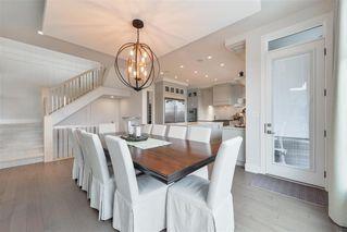 Photo 5: 3444 KESWICK Boulevard in Edmonton: Zone 56 House for sale : MLS®# E4194401