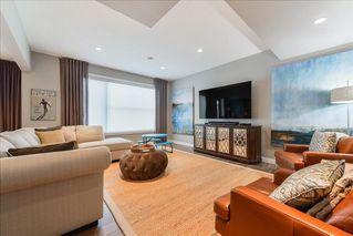 Photo 23: 3444 KESWICK Boulevard in Edmonton: Zone 56 House for sale : MLS®# E4194401