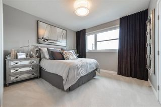 Photo 15: 3444 KESWICK Boulevard in Edmonton: Zone 56 House for sale : MLS®# E4194401