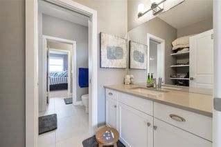 Photo 13: 3444 KESWICK Boulevard in Edmonton: Zone 56 House for sale : MLS®# E4194401
