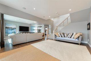 Photo 22: 3444 KESWICK Boulevard in Edmonton: Zone 56 House for sale : MLS®# E4194401