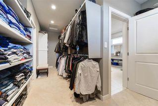 Photo 19: 3444 KESWICK Boulevard in Edmonton: Zone 56 House for sale : MLS®# E4194401