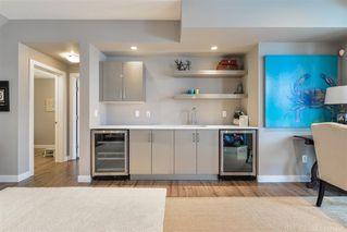Photo 26: 3444 KESWICK Boulevard in Edmonton: Zone 56 House for sale : MLS®# E4194401