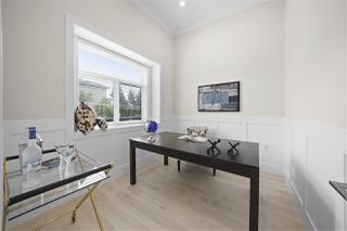 """Photo 8: 7883 CURRAGH Avenue in Burnaby: South Slope House 1/2 Duplex for sale in """"SOUTH SLOPE"""" (Burnaby South)  : MLS®# R2456938"""