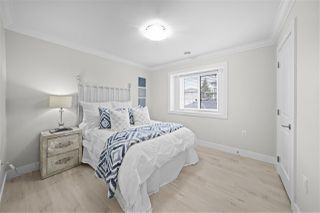 """Photo 27: 7883 CURRAGH Avenue in Burnaby: South Slope House 1/2 Duplex for sale in """"SOUTH SLOPE"""" (Burnaby South)  : MLS®# R2456938"""