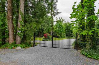 "Photo 20: 29688 CAMELOT Avenue in Abbotsford: Bradner House for sale in ""BRADNER"" : MLS®# R2456933"