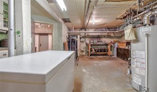 Photo 44: 2722 MONTCALM Crescent SW in Calgary: Upper Mount Royal Detached for sale : MLS®# C4296404