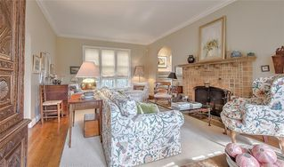 Photo 12: 2722 MONTCALM Crescent SW in Calgary: Upper Mount Royal Detached for sale : MLS®# C4296404