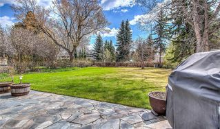 Photo 50: 2722 MONTCALM Crescent SW in Calgary: Upper Mount Royal Detached for sale : MLS®# C4296404