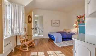 Photo 37: 2722 MONTCALM Crescent SW in Calgary: Upper Mount Royal Detached for sale : MLS®# C4296404