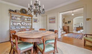 Photo 21: 2722 MONTCALM Crescent SW in Calgary: Upper Mount Royal Detached for sale : MLS®# C4296404