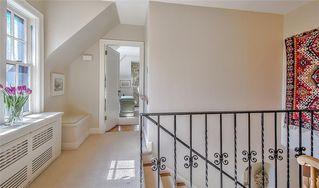 Photo 25: 2722 MONTCALM Crescent SW in Calgary: Upper Mount Royal Detached for sale : MLS®# C4296404