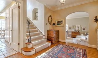 Photo 23: 2722 MONTCALM Crescent SW in Calgary: Upper Mount Royal Detached for sale : MLS®# C4296404