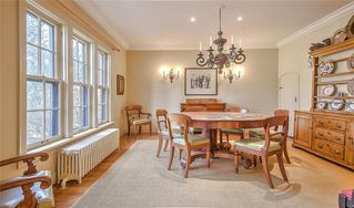 Photo 20: 2722 MONTCALM Crescent SW in Calgary: Upper Mount Royal Detached for sale : MLS®# C4296404