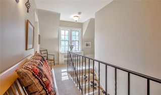Photo 26: 2722 MONTCALM Crescent SW in Calgary: Upper Mount Royal Detached for sale : MLS®# C4296404