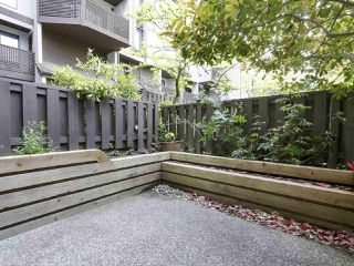 "Photo 14: 15 365 GINGER Drive in New Westminster: Fraserview NW Townhouse for sale in ""Fraser Mews"" : MLS®# R2458131"