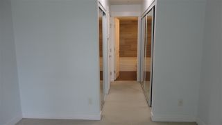 "Photo 6: 104 12075 228 Street in Maple Ridge: East Central Condo for sale in ""RIO"" : MLS®# R2467006"