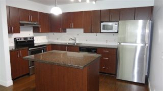 "Photo 3: 104 12075 228 Street in Maple Ridge: East Central Condo for sale in ""RIO"" : MLS®# R2467006"