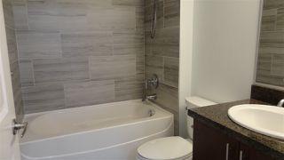 "Photo 5: 104 12075 228 Street in Maple Ridge: East Central Condo for sale in ""RIO"" : MLS®# R2467006"