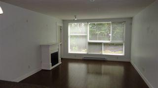"Photo 4: 104 12075 228 Street in Maple Ridge: East Central Condo for sale in ""RIO"" : MLS®# R2467006"