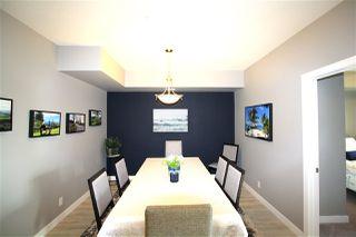 Photo 6: 407 8525 91 Street in Edmonton: Zone 18 Condo for sale : MLS®# E4205025