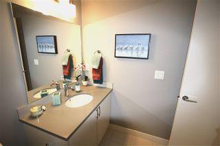 Photo 15: 407 8525 91 Street in Edmonton: Zone 18 Condo for sale : MLS®# E4205025