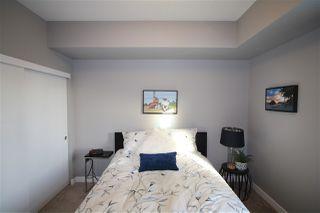 Photo 13: 407 8525 91 Street in Edmonton: Zone 18 Condo for sale : MLS®# E4205025