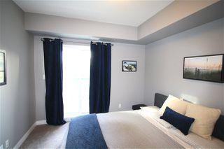 Photo 11: 407 8525 91 Street in Edmonton: Zone 18 Condo for sale : MLS®# E4205025