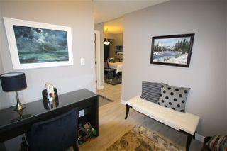 Photo 17: 407 8525 91 Street in Edmonton: Zone 18 Condo for sale : MLS®# E4205025