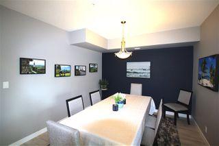 Photo 5: 407 8525 91 Street in Edmonton: Zone 18 Condo for sale : MLS®# E4205025