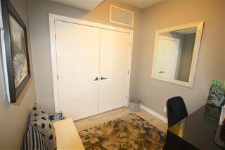 Photo 16: 407 8525 91 Street in Edmonton: Zone 18 Condo for sale : MLS®# E4205025