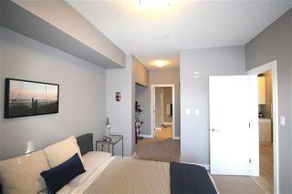 Photo 9: 407 8525 91 Street in Edmonton: Zone 18 Condo for sale : MLS®# E4205025