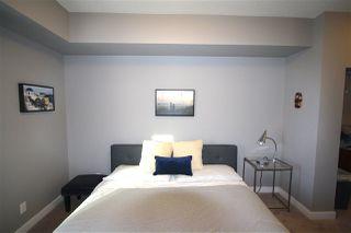 Photo 8: 407 8525 91 Street in Edmonton: Zone 18 Condo for sale : MLS®# E4205025