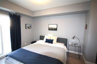 Photo 7: 407 8525 91 Street in Edmonton: Zone 18 Condo for sale : MLS®# E4205025