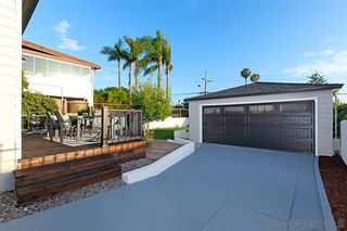 Photo 23: POINT LOMA House for sale : 3 bedrooms : 4485 Orchard Ave in San Diego