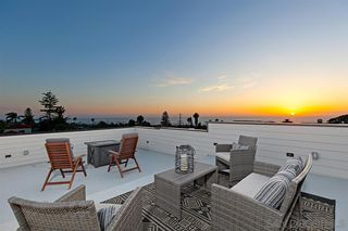 Photo 5: POINT LOMA House for sale : 3 bedrooms : 4485 Orchard Ave in San Diego
