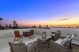 Photo 4: POINT LOMA House for sale : 3 bedrooms : 4485 Orchard Ave in San Diego
